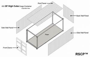 shipping container home establish planning and design With shipping container home design cad