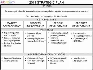 best photos of example of strategic planning process With technology strategic plan template