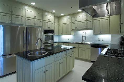 green and black kitchens 63 beautiful traditional kitchen designs designing idea 3952