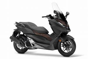 Honda Forza 125 Promotion : 2017 honda forza 125 price photos ~ Melissatoandfro.com Idées de Décoration