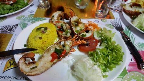 salamandre cuisine restaurant la salamandre spécialité grillades situé à