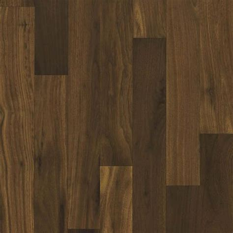 shaw vinyl flooring menards 1000 images about projects wish list on