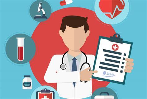 Medicina Interna Iii Premio Period 237 Stico Sobre Medicina Interna Cacm