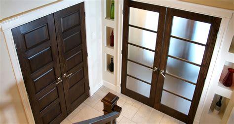 Entrée & Garderobe (idées Déco)  Portes Milette Doors