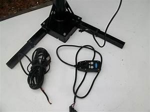 Harmar Lift Wiring Harness