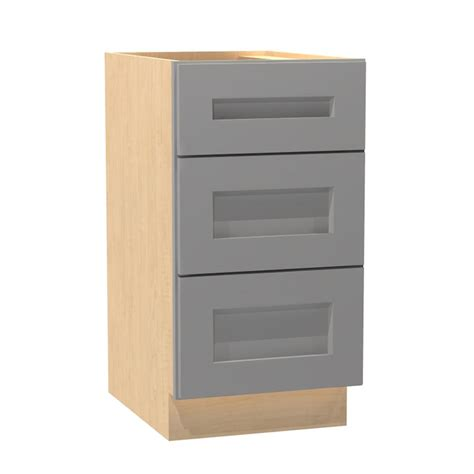 gray desk with drawers home decorators collection assembled 15x28 5x21 in