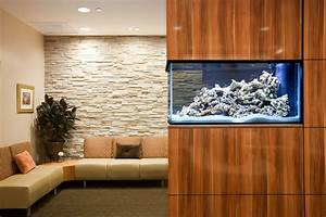 Waiting room design magnificent flaniganphotography for Interior design doctor s office
