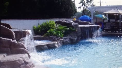 Swimming Pool Company In Laredo, Tx  Swimming Pool And. Pictures Of Pergolas. Low Back Couch. Flush Mount Crystal Chandelier. Refacing Fireplace. Pergola Lighting. Platypus Furniture. Black Windsor Chairs. Woodmark Cabinets