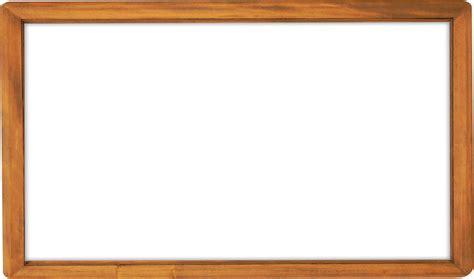giant whiteboard kit volume  biggest whiteboard