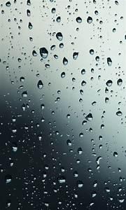 Live Rain Wallpaper - WallpaperSafari