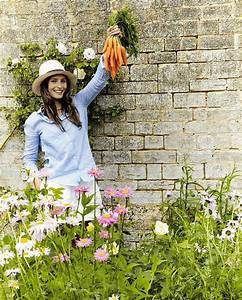 The Ella Woodward effect: Meet the healthy-eating blogger ...