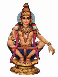 Free Desktop Background Wallpapers: God Swami Ayyappa Free