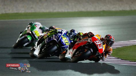 motogp wallpaper hd  images