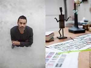 Fabio Novembre Studio FABIO NOVEMBRE
