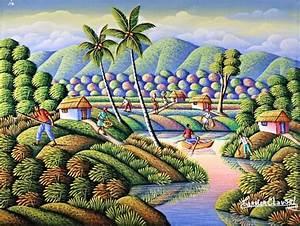 Vassar Haiti Project To Hold Art Sale To Benefit Hurricane ...