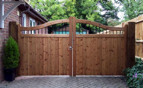 chelmsford driveway gates