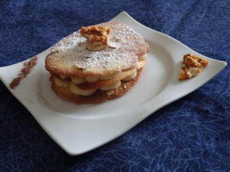 defi cuisine défi cuisine défi à la noix
