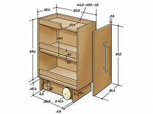 Nischenregal Selber Bauen : bar schrank weinregal ganz einfach selbst gemacht selber machen heimwerkermagazin ~ Sanjose-hotels-ca.com Haus und Dekorationen