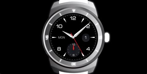 Lg Teases Circular G Watch R Ahead Of Ifa Unveiling. Baguette Diamond Ring Band. Switch Watches. Semi Precious Gemstone Beads. White Stone Gold Rings. Solitare Engagement Rings. Memory Pendant. June Birthstone Rings. Lanyard Bracelet