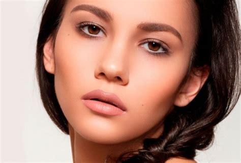 Макияж для маленьких глаз главные особенности а также фотоидеи 50 фото . Hair Moda