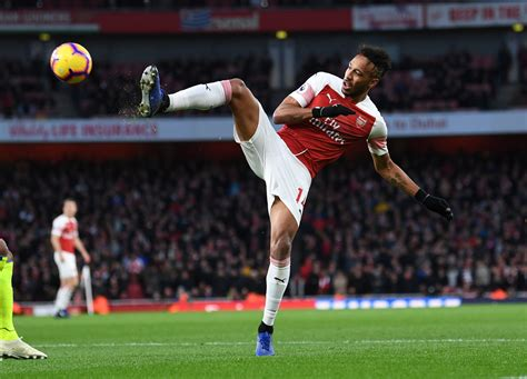Arsenal vs Tottenham: Kick-off time, how to watch on TV ...
