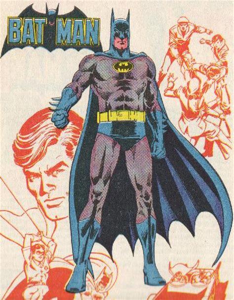 batman bruce wayne batman wiki alles ueber batman