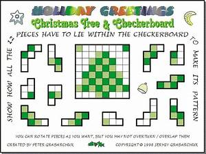 Crossword Puzzles With Mathematical Terms With Answers For ...