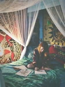 boho indie room college pinterest sun tapestries