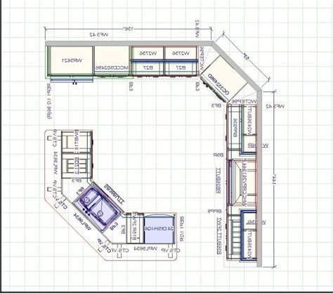 kitchen cabinet design template kitchen cabinet design template kitchen cabinet layout 5240