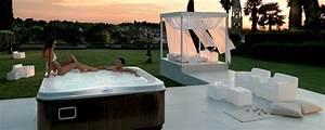 Jacuzzi Whirlpool Unterschied : was ist jacuzzi beautiful was ist jacuzzi photos was ist ein jacuzzi was ist ein jacuzzi bild ~ Buech-reservation.com Haus und Dekorationen