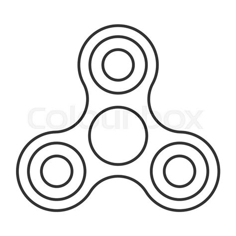 fidget spinner template fidget spinner drawing related keywords fidget spinner drawing keywords