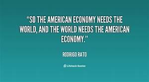 Economics Quotes. QuotesGram