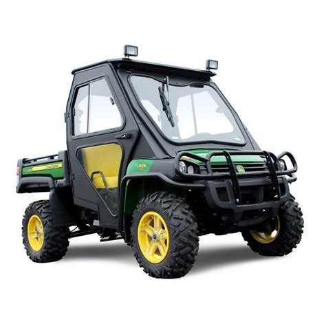 john deere gator accessories attachments images