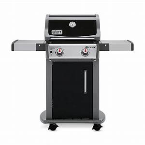 Weber Grill Spirit : weber spirit e 210 2 burner 26 500 btu liquid propane gas grill 46110001 lowe 39 s canada ~ Frokenaadalensverden.com Haus und Dekorationen