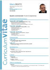 curriculum vitae formato europeo pdf da compilare online modello curriculum vitae curriculum europeo motorcycle review and galleries