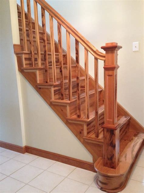 home interior railings project 101 wood stairs stairsupplies