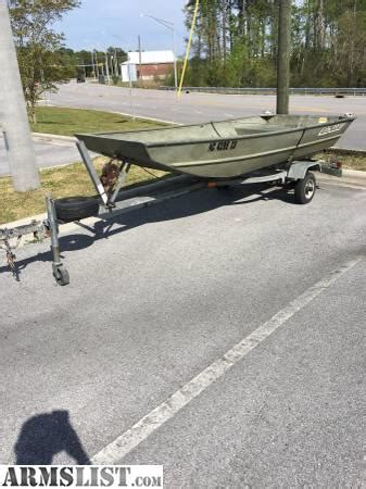 12 Ft Lowe Jon Boat For Sale armslist for sale trade 12ft lowe jon boat