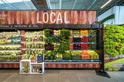 Carulla Fresh Colombia Banner Freshmarket Market Consumption