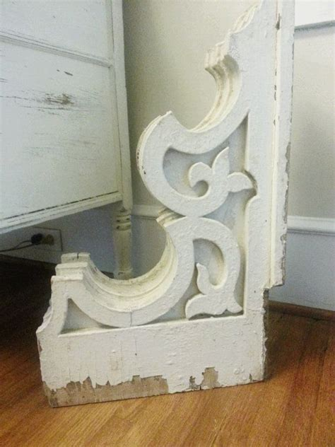 Salvaged Corbels by 17 Best Images About Salvage On Denver