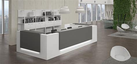mobilier de bureau bordeaux mobilier de bureau bordeaux dalla santa conception