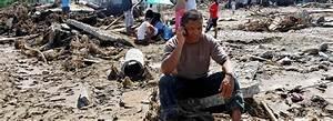 Disaster Epidemiology  U2013 Aid Essentials