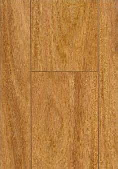 stained kitchen cabinets from left to right these are ipswich pine golden oak 6456