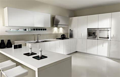 b q kitchen designer beautiful b and q kitchen island gl kitchen design 1406