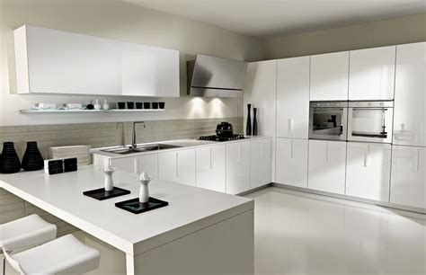 Beautiful B and Q Kitchen island   GL Kitchen Design