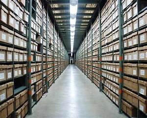 The Home Archivist – Making Arrangements – ActiveHistory.ca