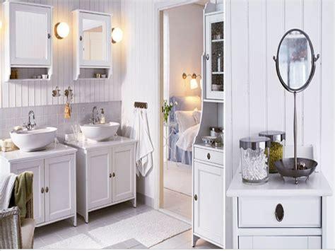 Amazing Of Affordable Bathroom Ideas Ikea Bathroom Cabine
