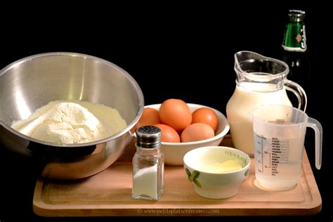 lapeyre carrelage mural cuisine recette au petit beurre nimes 21 oosaulenko xyz