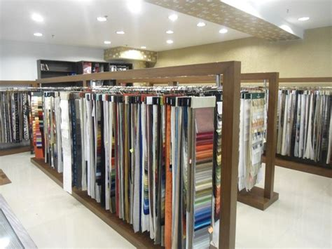 Curtain Shops by Curtain Showrooms Search Future Showroom