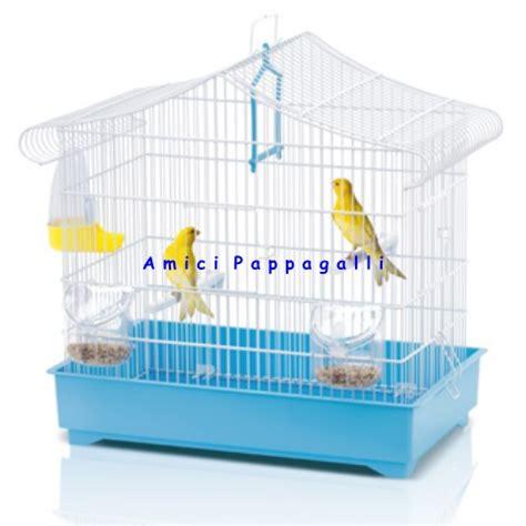 Imac Gabbie Uccelli - gabbie per canarini esotici uccelli e cocorite imac