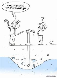 Water Jokes Clipart 20 Free Cliparts